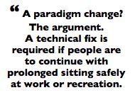 paradigm change 2013-09-18