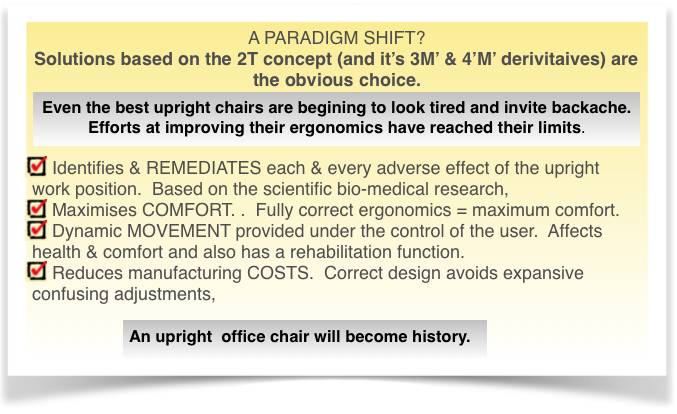 paradigm shift http://sittingsafely.com/