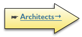 to architects